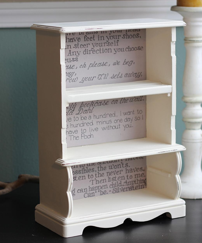 Wood Dog Box Plans Dining Furniture Plans Plans Download